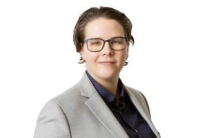 Lauren Clements