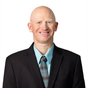 David Scherich