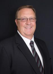 Tim Haley