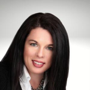 Linda O'Doherty