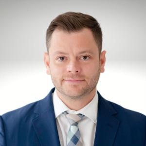 JP Poirier