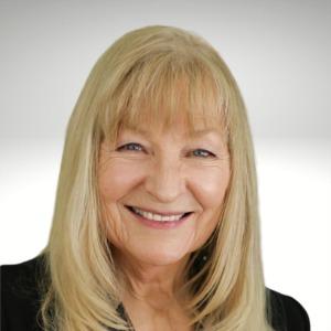 Carol Thiell
