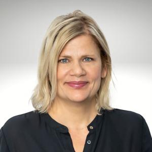 Cathy Glofcheskie