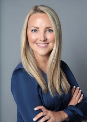 Kaitlyn O'Hara