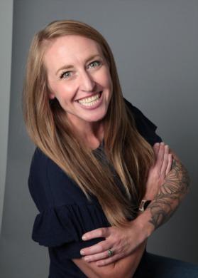 Lindsay Kelleher