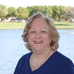 Lois Allen