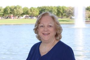 Lois Jessie Allen