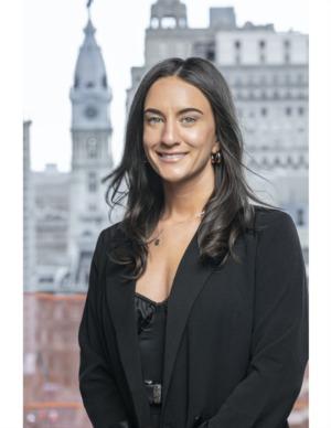Madeline Ferrara