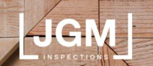 JGM Inspections (partner)