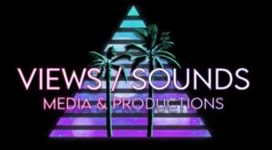 Views/Sounds Media Production