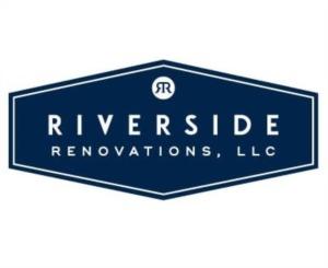 Riverside Renovations