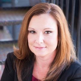 Arlene Dean (Lender Partner)