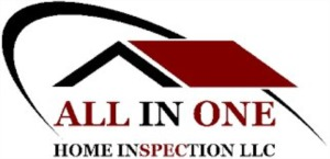 All In One Home Inspection (Partner)