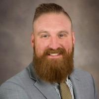 David Keys (Lender Partner)