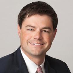David Stamm (Title Partner)