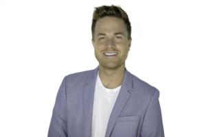 Bryan Carstensen
