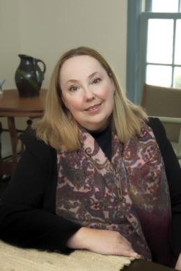 Cheryl Gilman-Dobbs