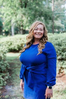 Shawnna Southard