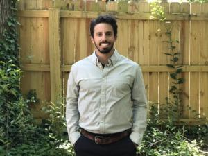 Joe Miraya