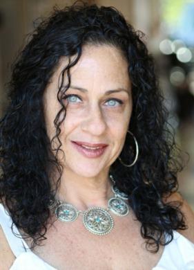 Diane Dougan