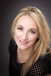 Sara McGettrick