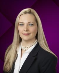 Christa Emmer