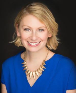 Amanda Ingram