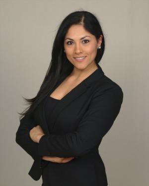 Monica Manosalva