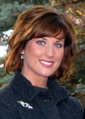 Marianne Landolfi