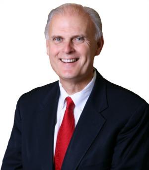Bill Cain