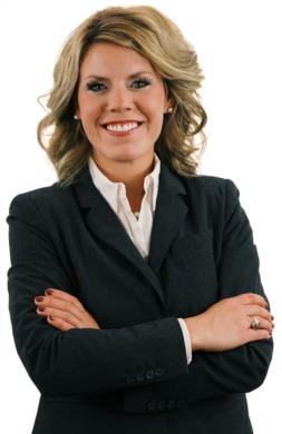 Katy Cain