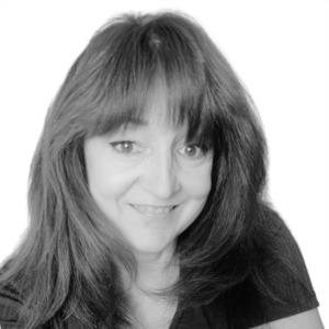 Karen Prosser