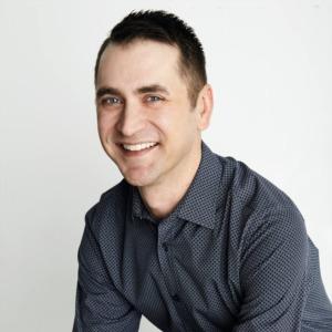 Greg Rosychuk
