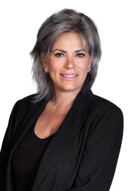 Deanna Chabillon