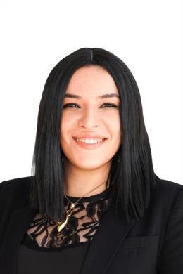 Lina Eladawy
