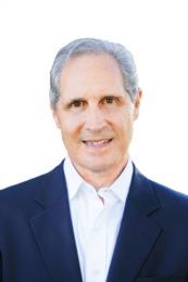 Stephen Kalman