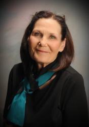 Janie Moreland