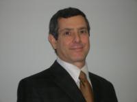 Jeff Perellis