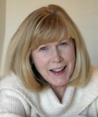Lee Ann Harp