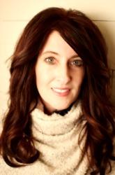 Sarah Bottorff