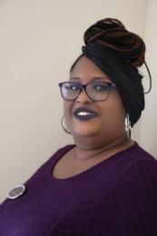 Tyishia Boyd-Hollins