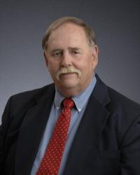Dean Wegley