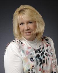 Marie Milanowski