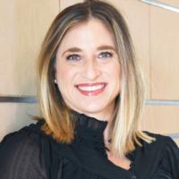 Justine Jameson