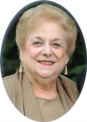 Bonnie Cohen