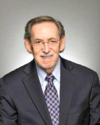 Ron Weisberg