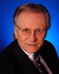 Frank Weisberg