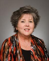Kathy Striby