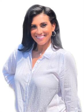 Lisa Perlowski