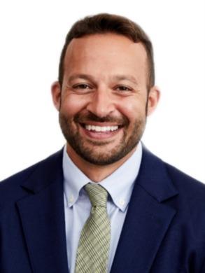 Nicholas Castaldo